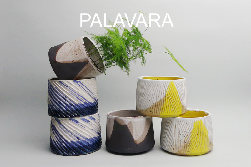 Palavara keramik Übertopf kaufen online Laden Berlin