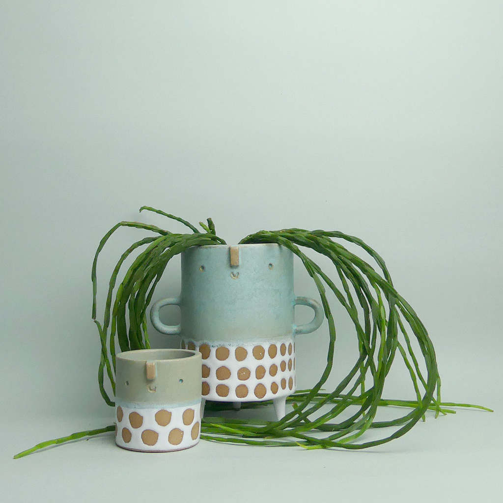 Atelier Stella kaufen - Ceramic