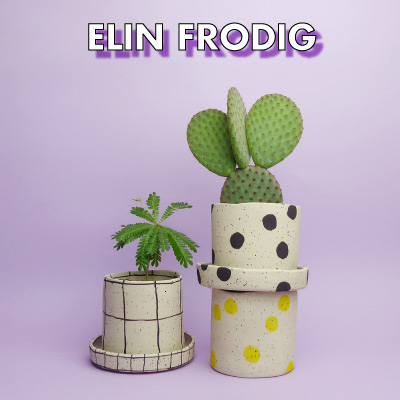 Elin_Frodig_products.jpg