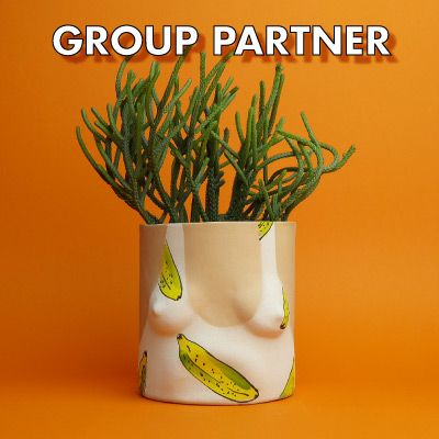Group-Partner_products.jpg