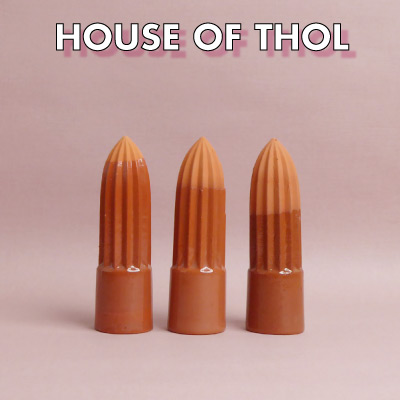 House-of-Thol_products.jpg