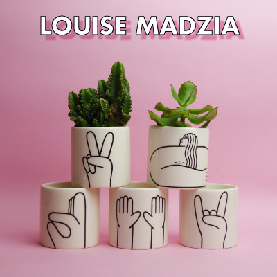 Louise_Madzia-2_products.jpg