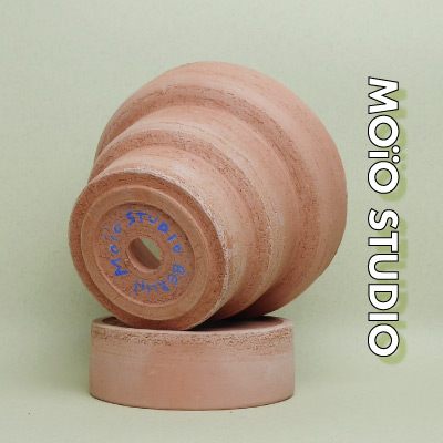 Moio_Studio_products.jpg