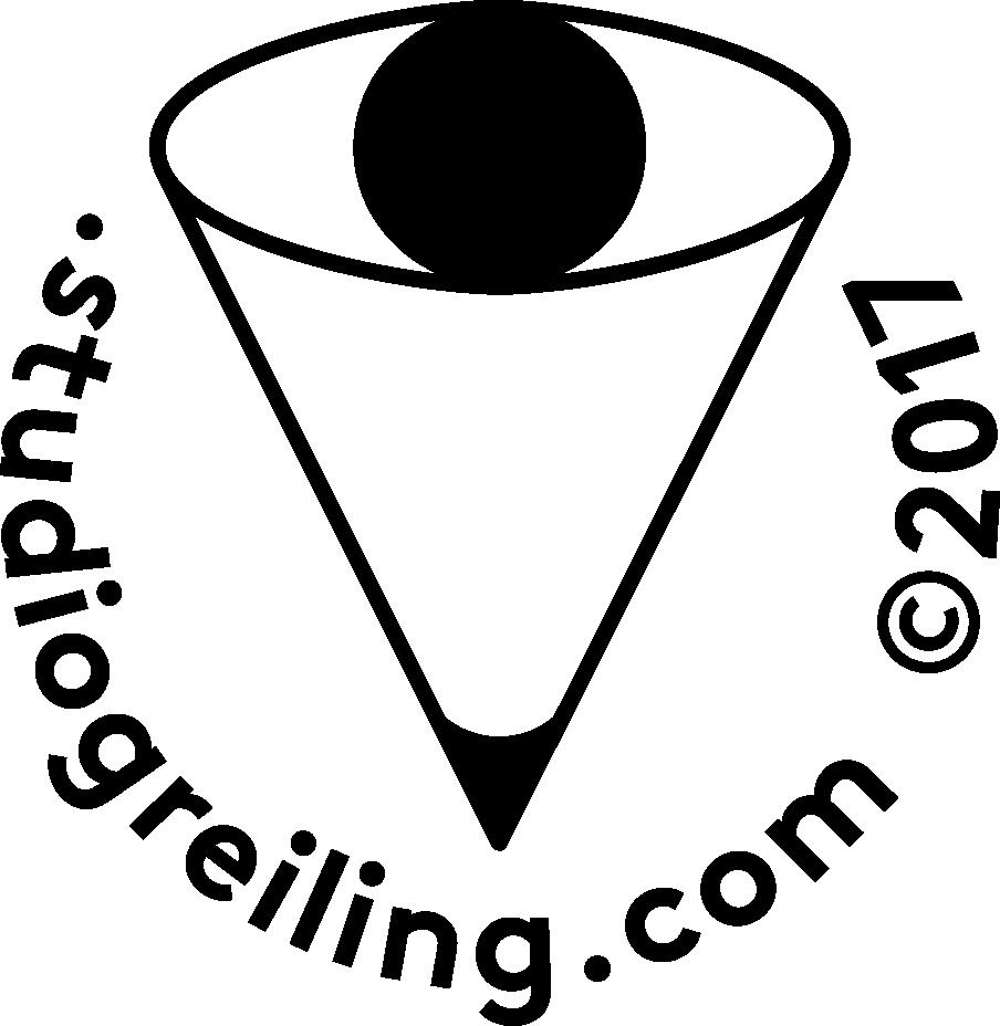 STUDIO_GREILING_logo.png