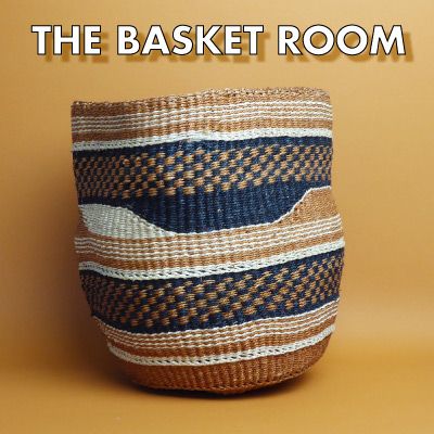 The_Basket_Room_products.jpg