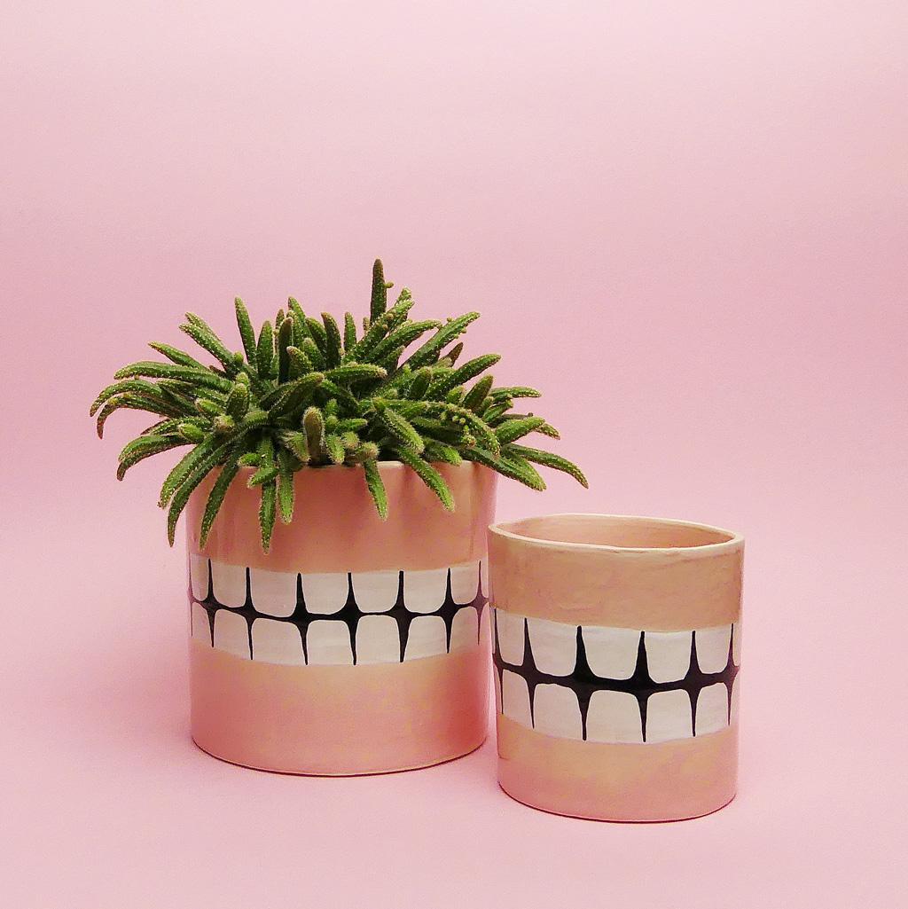 ilikemakingstufff ceramic
