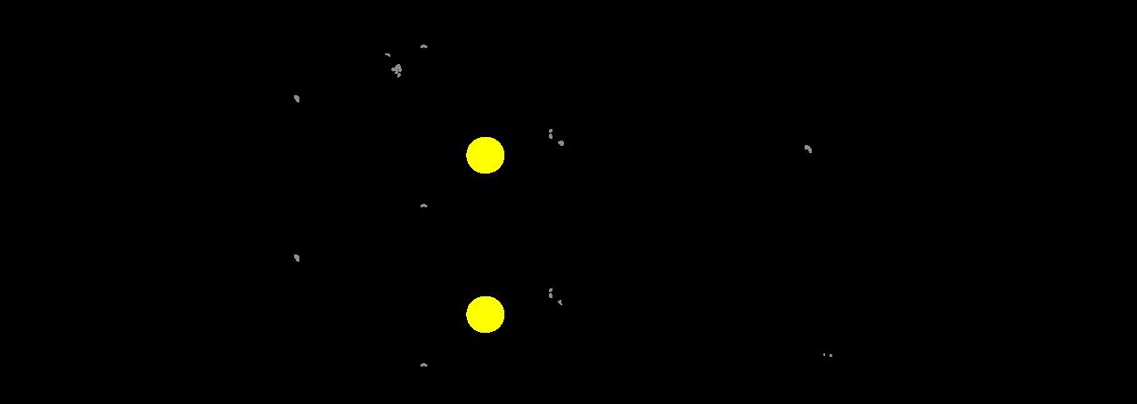 Kanarische-Inseln.jpg