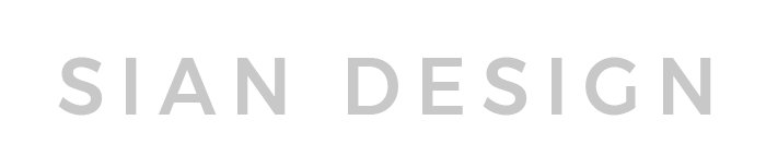 Sian Design
