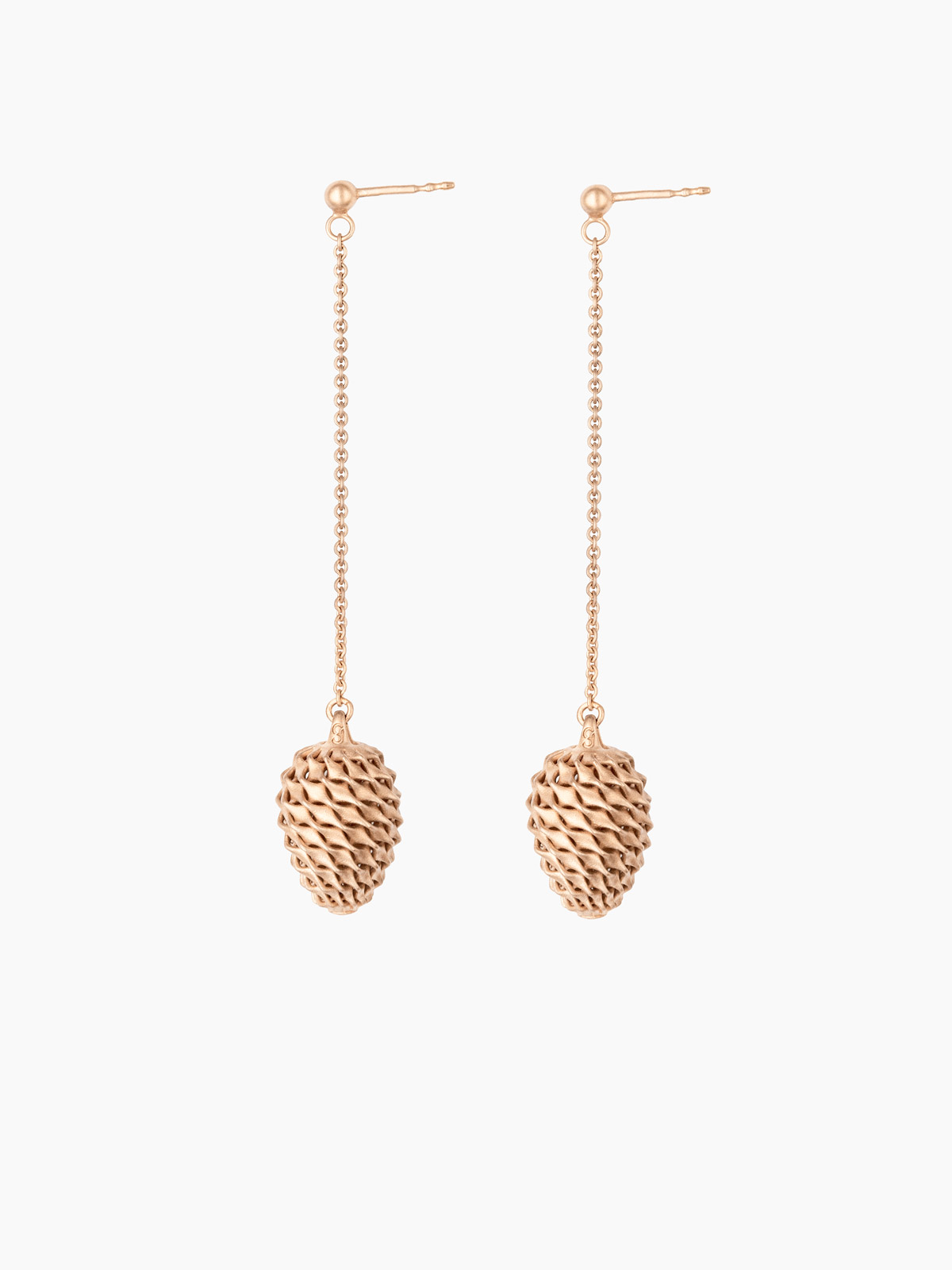 SIAN Neta Earrings