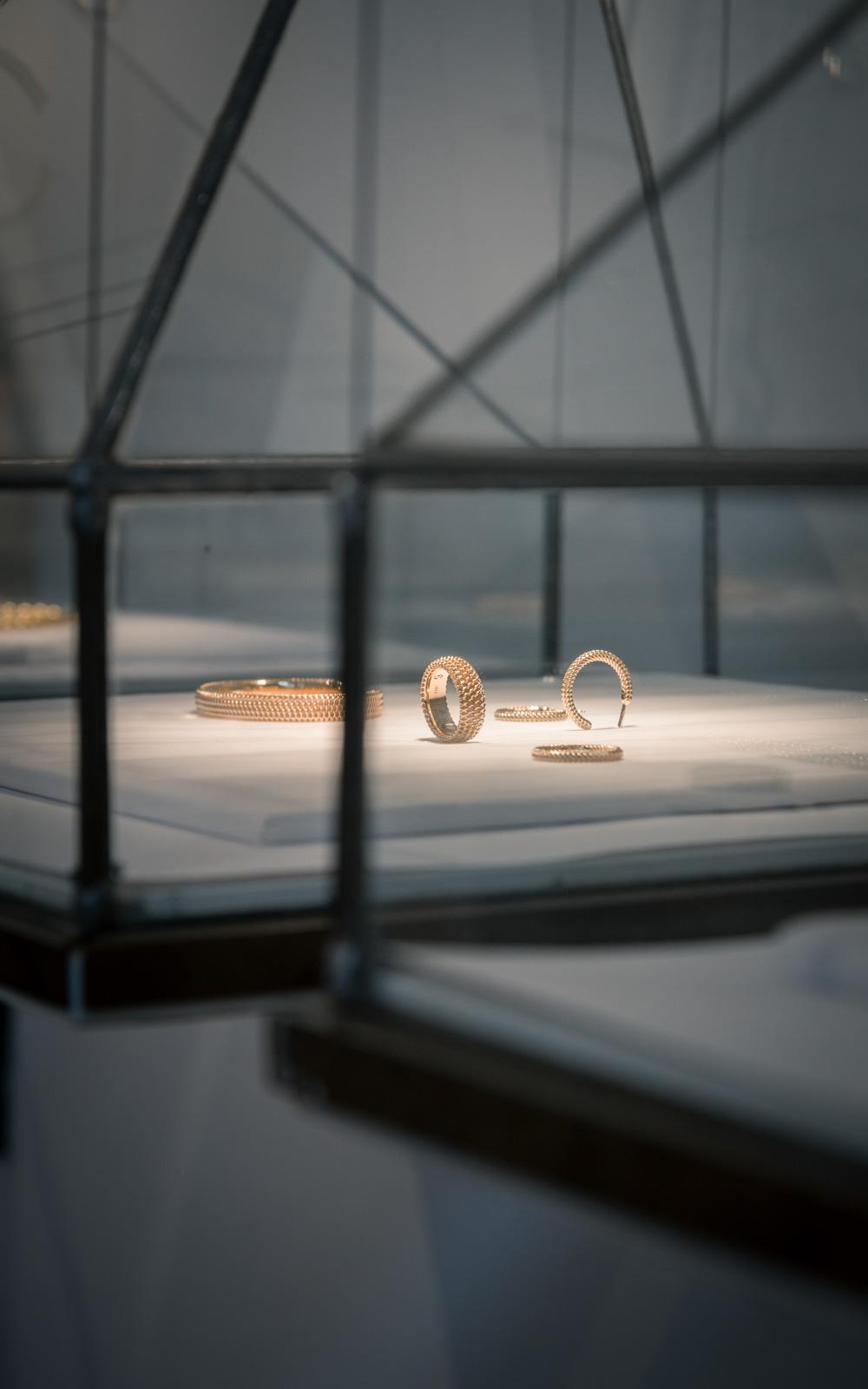 Scheytt-Galerie