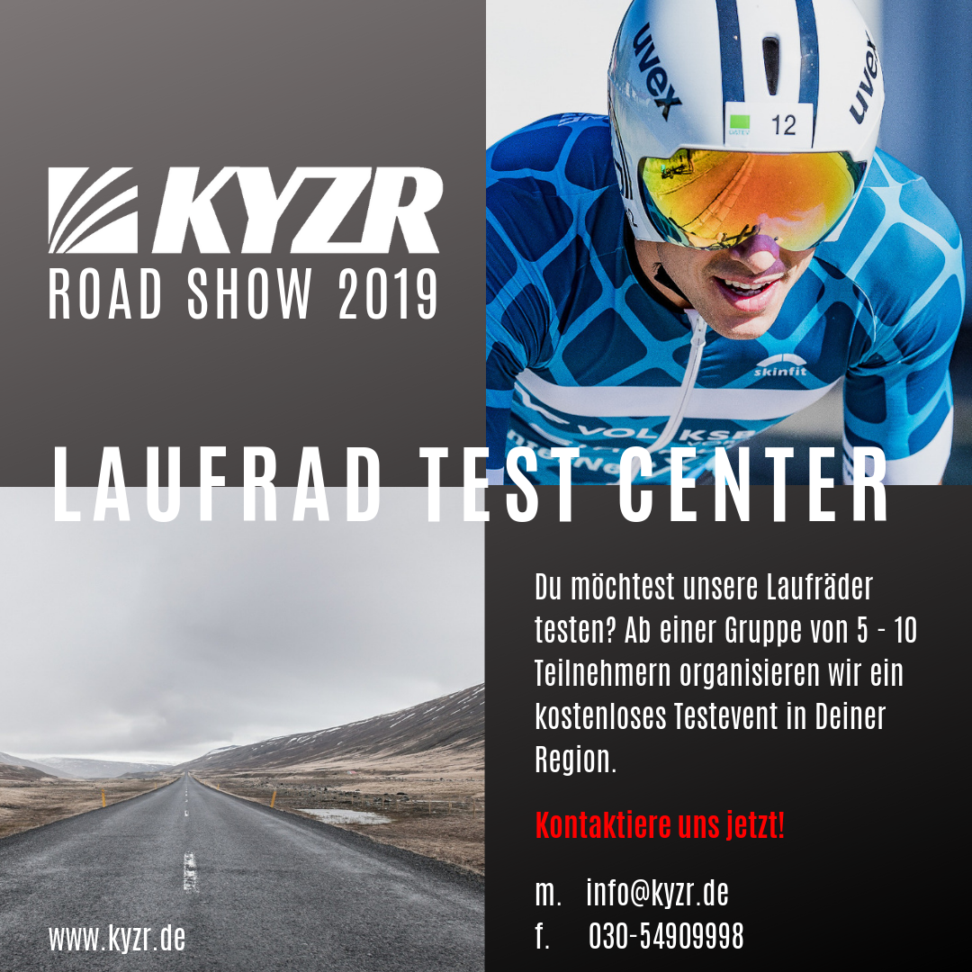 KYZR_Test_Center_-_Road_Show_2019.png