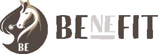 BEneFIT Nutrition