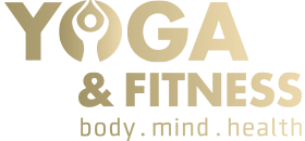 https://www.yoga-und-fitness.com
