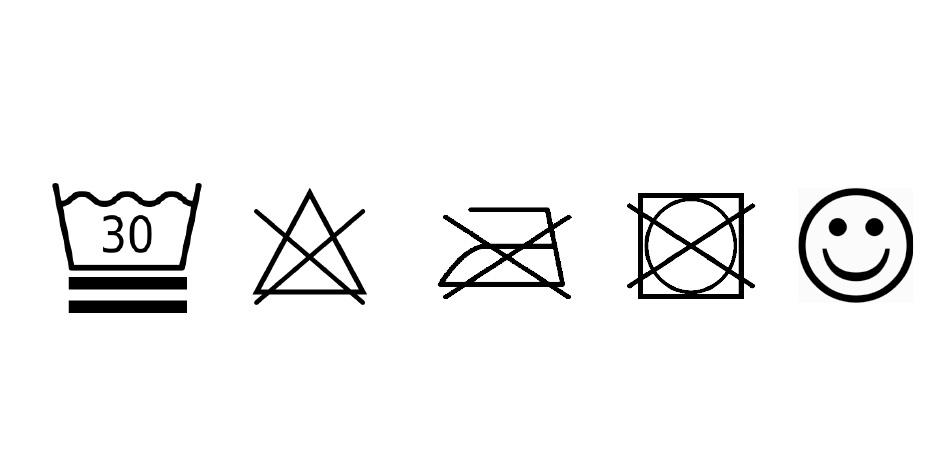 Waschzettel_nur_Symbole.jpg