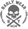 BADLY_Logo_VC.png