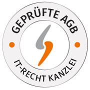 AGB-Logo_2019_1.png