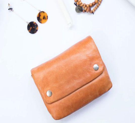 Brieftasche.jpg