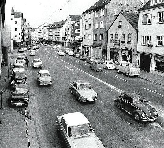 Produktbild_Ulm_Neu-Ulm_Vintage_Kalender2018_April.jpg