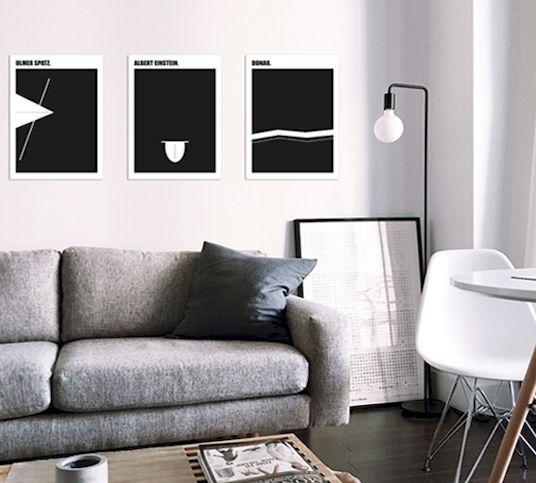 Wanddekoration.jpg