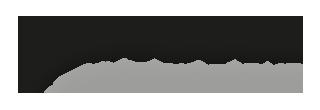 XS_Logo_Albbote.png