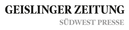 XS_Logo_Geislinger_Zeitung.png