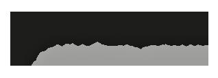 XS_Logo_HallerTagblatt.png