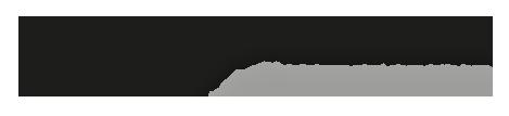 XS_Logo_Reutlinger_Nachrichten.png
