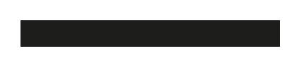 XS_Logo_Südwest_Presse.png