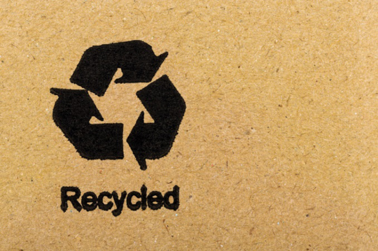 Recyclingpapier678danielvfung.png