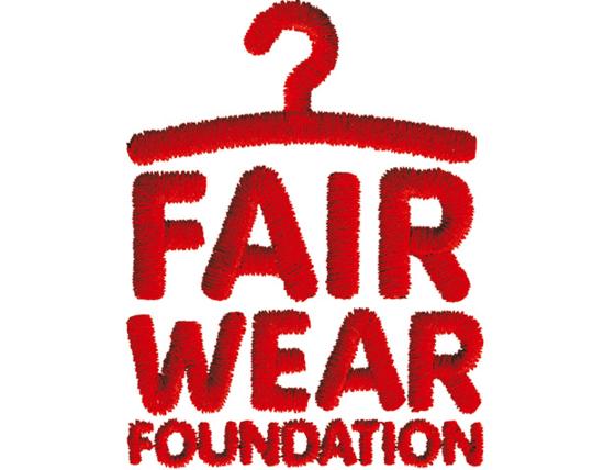 fair-wear-foundation-logo.jpg.png