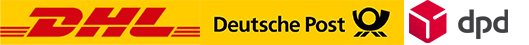 Logo_DHL_Post.jpg