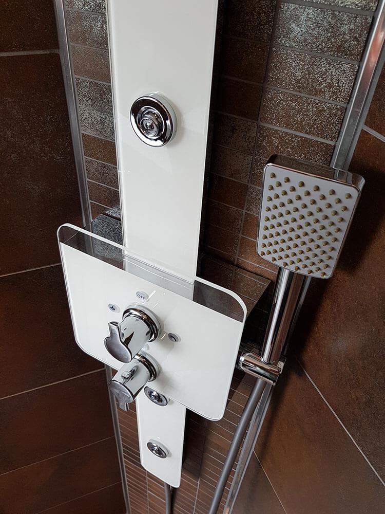 blog-hsk-duschaneel-qualität-handbrause-und-thermostat.jpg