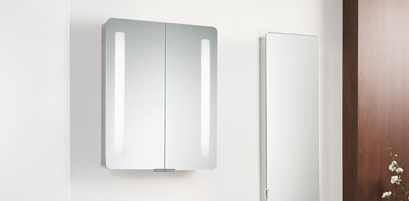 hsk-asp-softcube-alu-spiegelschraenke.jpg