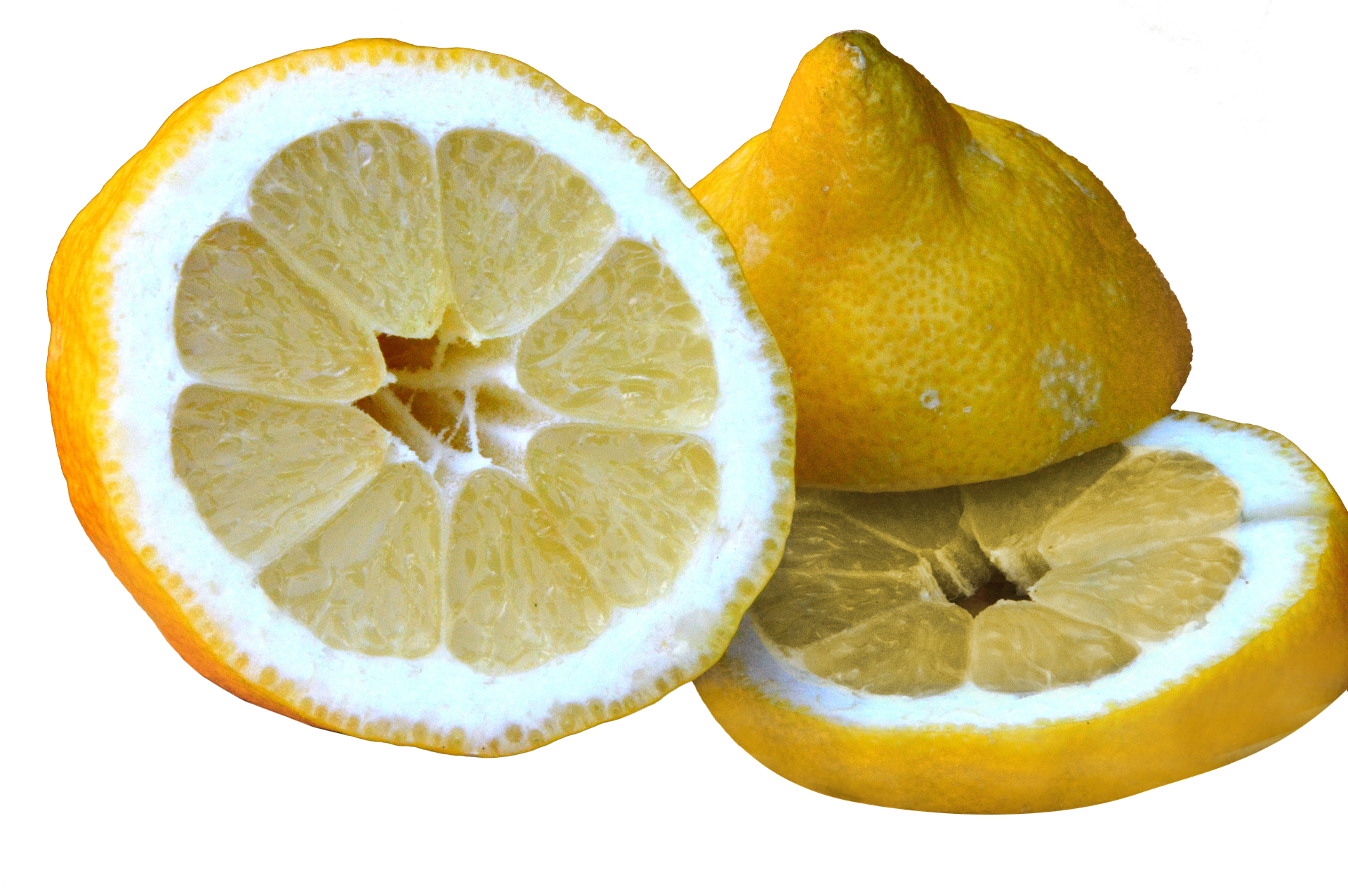 lemon-3983581_1920.png