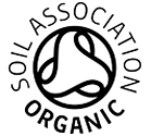 Bio_Soil_Association.png