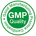 GMP_125_x_125.png