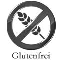 Glutenfrei.png
