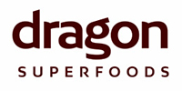 Logo_Dragon_Superfoods.jpg