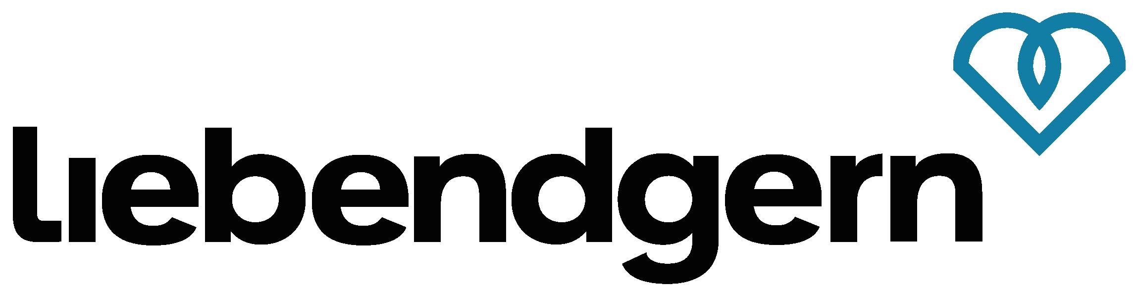 liebendgern Logo